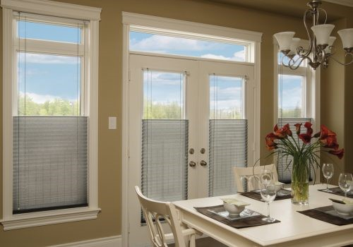 Window Coverings shadeomatic